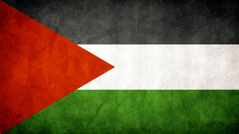 wallpaper hd palestine palestinian flag wallpaper wallpapersafari
