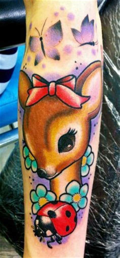 tattoo new school disney new school tattoo bird fan art disney misc art