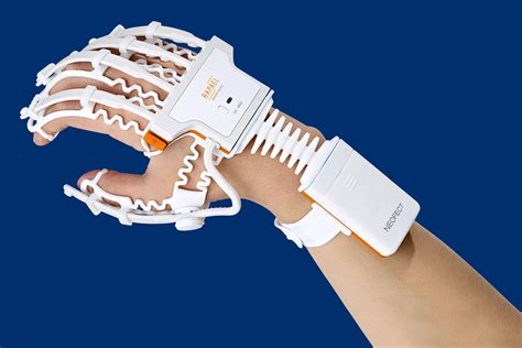 Uva Mba Cost by Innovation Darden Savvy Glove That Aids Recovery From