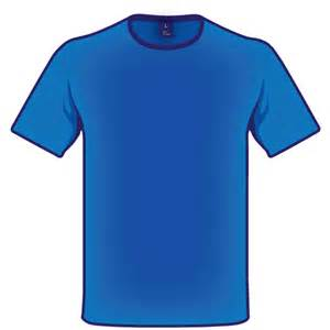 t shirts template t shirt design template illustrator studio design