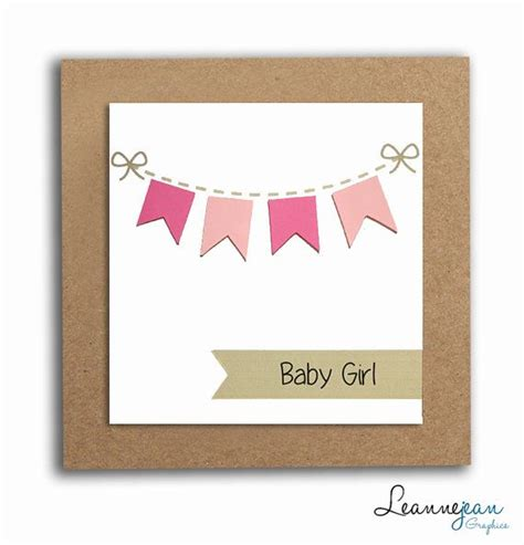 Best Gift Card For New Baby - best 25 new baby cards ideas on pinterest baby shower cards baby boy cards and