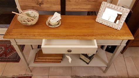 arredamento in legno naturale arredamento in legno naturale excellent mobili che
