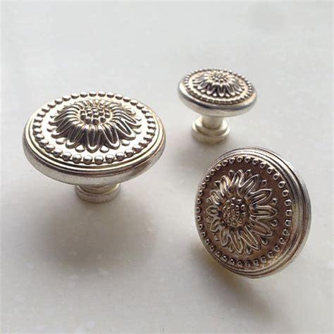 shabby chic drawer knobs pulls handles dresser pull knob