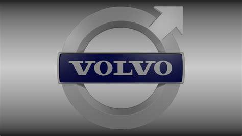 volvo logo imagehub volvo logo hd free