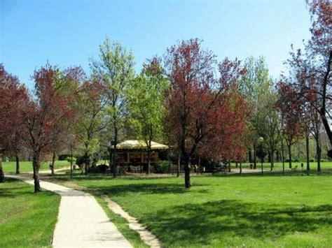 parco dei giardini bologna parchi nei dintorni parchi e giardini a san lazzaro di