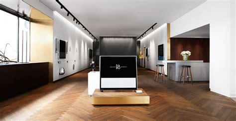 Home Interior Wholesale find your nearest bang amp olufsen store bang amp olufsen