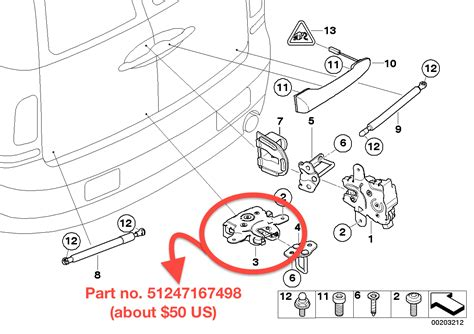 mini cooper door lock wiring diagram 28 images how to
