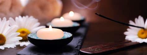 Relaxation Technique Lumiere Candle Co by How To Spa 171 Spa Tara