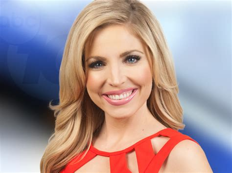 today show weather anchors kristen keogh 10news com kgtv tv san diego