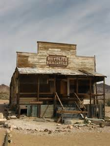 rhyolite ghost town nevada united states impossibleliving