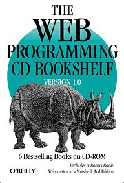 compiling and enabling gd in php 4 3 o reilly media