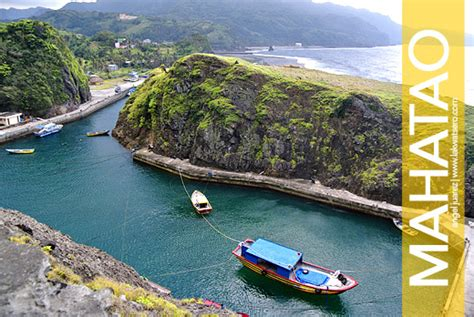 how to go to batanes by boat batanes by bike north batan tour lakwatsero