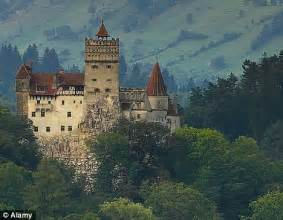 home of dracula castle in transylvania prince charles battle to protect dracula s home and his yearning for transylvania daily mail