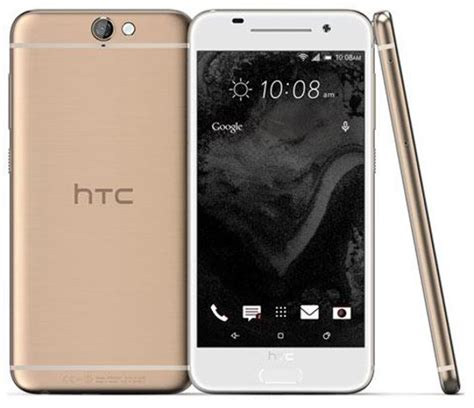 Samsung A8 Hdc htc launches the htc one a9