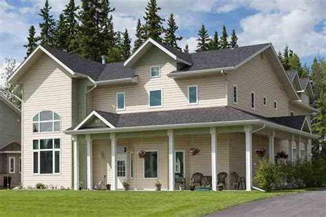 alaska homes for sale alaska the last frontier