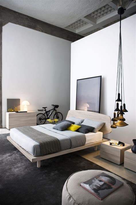 tempo notte stile e design r2 love your home