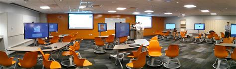 classroom layout for adults 5 ways college professors are bringing innovation into the
