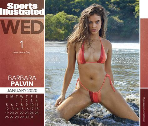 sports illustrated swimsuit desk calendar  calendar club uk