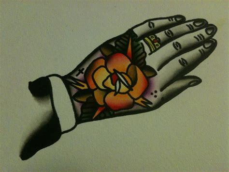 tattoo hand flash hand tattoo flash kysa ink design tattoo men s
