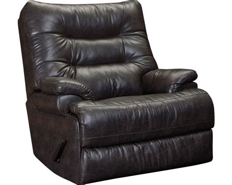 wallsaver recliners lane valor comfortking 174 wall saver 174 recliner