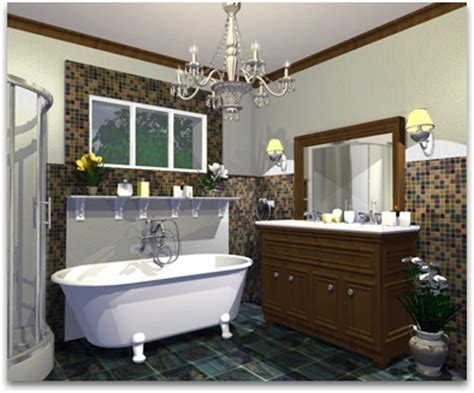 bathroom ambient lighting live home 3d interior lighting tips ambient lighting