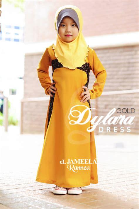 Fg Dress Sw Dress Wanita Saten Velvet Warna Merah borong house pemborong pakaian muslimah tudung dylara premium jubah