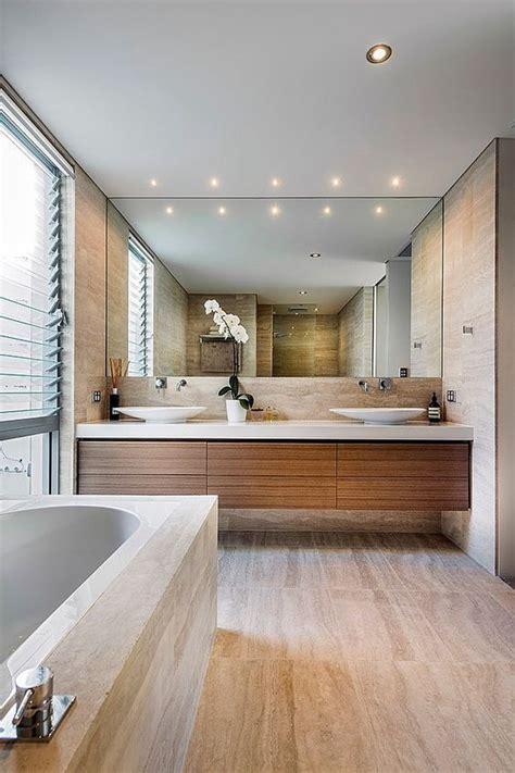 Bathroom Lighting Ideas And Tips You Should Know Kukun Bathroom Lighting Advice
