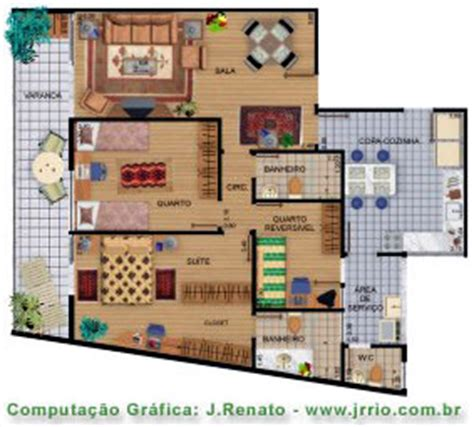 3d Cad Kitchen Design Software Free apartamentos mobiliados em planta 3d e maquete eletr 244 nica