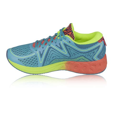 asics noosa ff s running shoes ss17 50