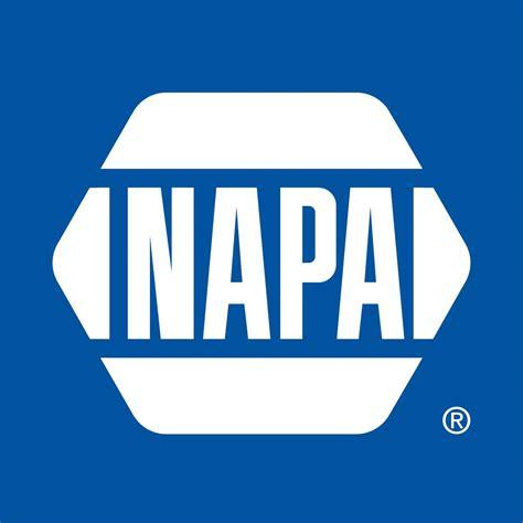 Logo Napa Auto Parts by Napa Auto Parts Powell River Powell River Community