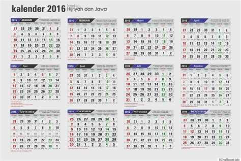open design kalender wallpaper kalender 2016 hd wallpapers