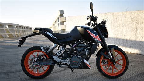 Duke Search Ktm Duke Picture Driverlayer Search Engine