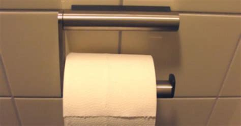 placement of toilet paper holders in bathrooms proper placement for a toilet paper holder ehow uk