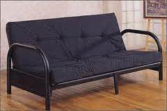 expensive futons how to find the right futon mattresses for your life