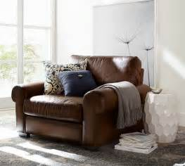 Big Chair And Ottoman Design Ideas Turner Roll Arm Leather Armchair Pottery Barn