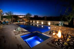 Landscape Lighting El Paso Tx Landscaping Design Landscaping Renovation Outdoor Living