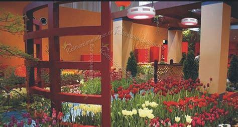 lade per piante indoor lade coltivazione indoor illuminazione artificiale lade