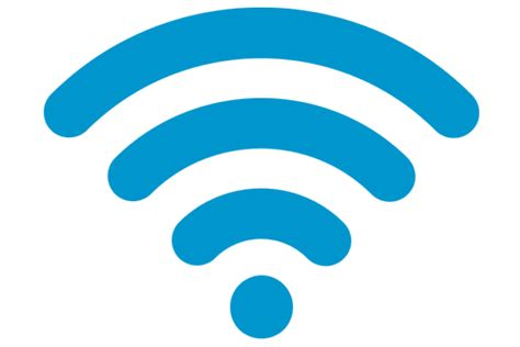 no need to panic about the krack wi fi vulnerability
