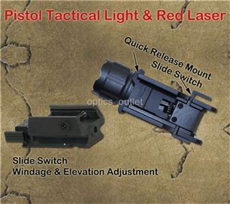 best tactical light for sig p226 pistol tactical flashlight red laser sight combo for sig