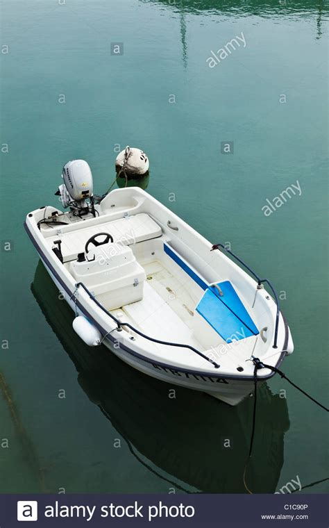 small boat with motor small motor boat stock photos small motor boat stock