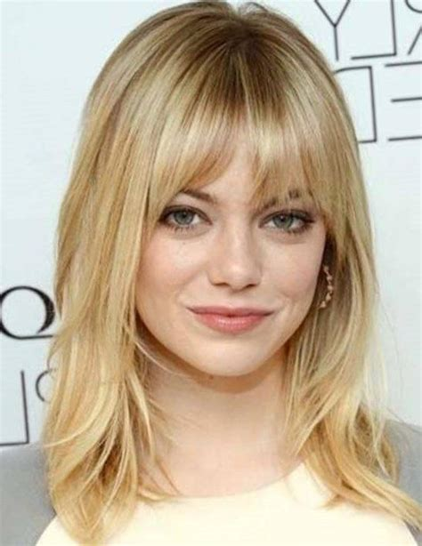 unde layer of hair cut shorter 1000 ideas about shoulder length haircuts on pinterest