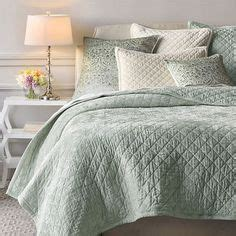 palais royale bedding 1000 images about bedding on pinterest luxury bedding