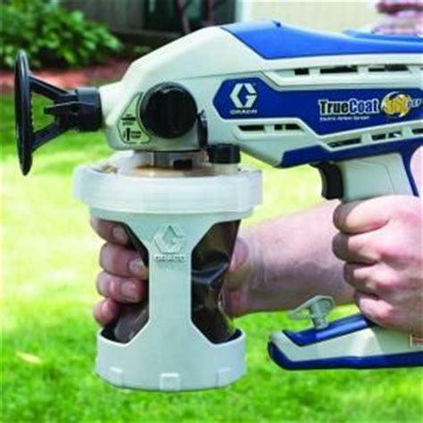 home depot mini paint sprayer 30 best images about products i on