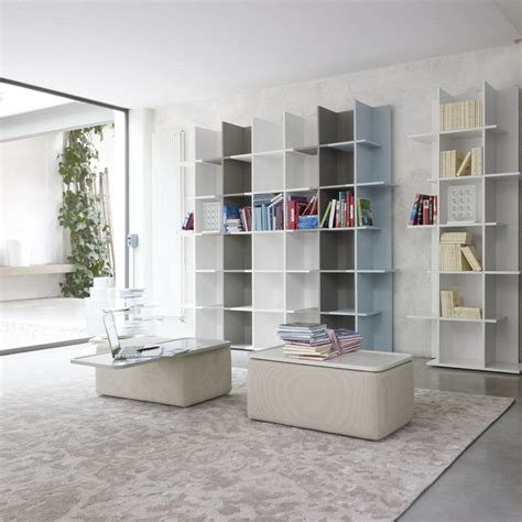 home simple wall library designs fresh and simple home library design homescorner