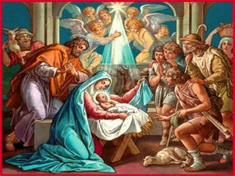 imagenes animadas de posadas navideñas las posadas villancico m 250 sica navide 241 a youtube