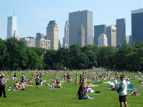 central park rowboat rental prices 7 clever tinder date ideas in nyc