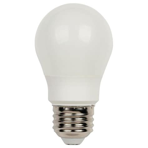 60w replacement led light bulb philips 60w equivalent daylight white warm glow