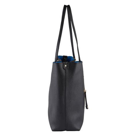 Aldo Tote Bag aldo almemosa tote bag in black lyst