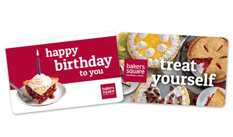 Order Gift Cards Square - bakers square gift cards