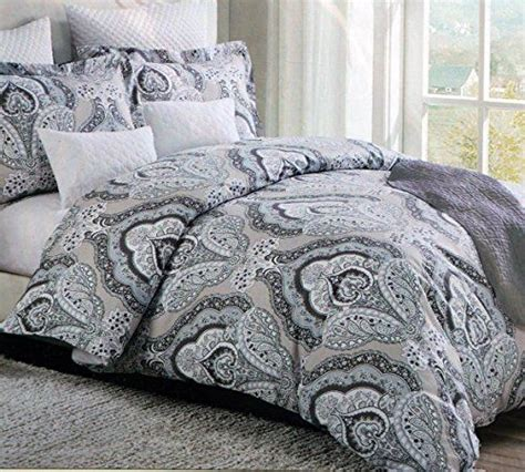 domain bedding sets 287 best images about bedding on